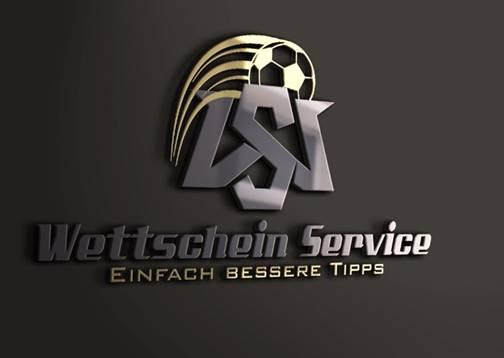 Logo Wettschein Service